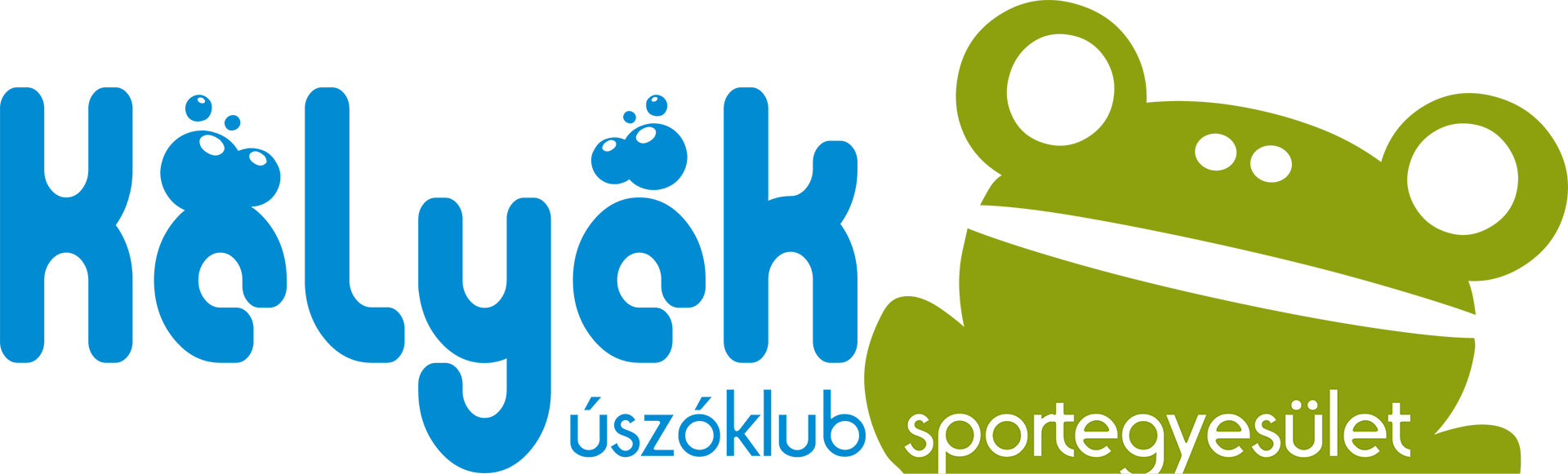 Kölyök Úszó Klub SE